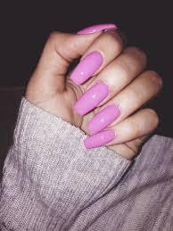 ig u0026 pinterest slaurenmichele beauty pinterest coffin nails