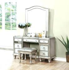 Large Bedroom Vanity Small White Bedroom Vanity Medium Size Of White Bedroom Vanity Set