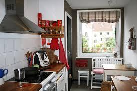 kleine küche einrichten tipps kleine küche einrichten ideen atemberaubend kuchen mit theke