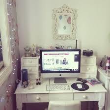 make up desk table room accessoires rooms room essentials