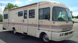 1990 bounder rvs for sale