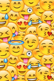 25 unique emojis ideas on pinterest emoji more emojis and