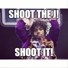 Game Blouses Meme - chappelle prince meme prince best of the funny meme