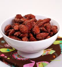 American Test Kitchen Recipes by America U0027s Test Kitchen Spiced Nuts Suzie Sweet Tooth