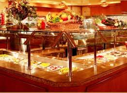 Asian Buffet Las Vegas by Golden Nugget Buffet Top Las Vegas Restaurants