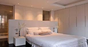idee chambre parentale avec salle de bain idee suite parentale avec salle de bain et dressing kirafes