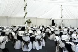 white party table decorations red black and white party decoration ideas black decorations for