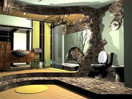 bathroom how decorate bathroom fall bathroom decorating ideas