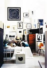 Artsy Bedroom Ideas Art Display Ideas Velvet Palette