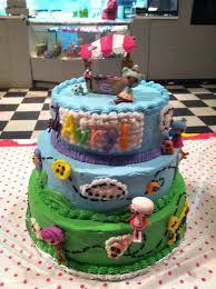 23 best lalaloopsy cake ideas images on pinterest birthday party