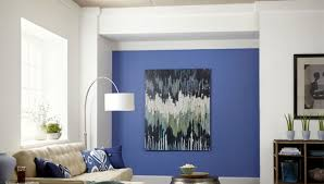 What Is A Good Color To Paint A Bedroom by Pick The Perfect Paint Color