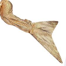 online get cheap gold mermaid tail aliexpress com alibaba group