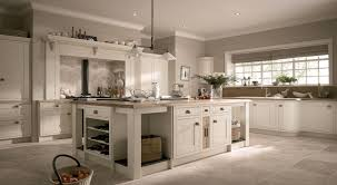 Kitchen Collection Uk Milton Inframe Painted Alabaster
