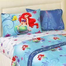 Tangled Bedding Set 4 Pc Disney Princess Tangled Sheet Set Pink Rapunzel Sheets