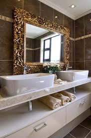 256 best mirrors images on pinterest mirror mirror wall mirrors