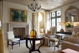 interiors interior makeovers win a house remodel extreme home