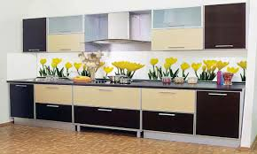 backsplash wall panels for kitchen kitchen backsplash plastic