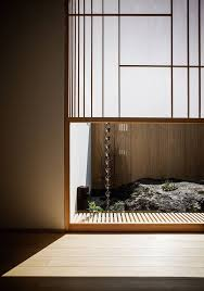 Japanese Interior Architecture 82 Best Japanese Interior Design Inspiration Images On Pinterest