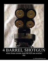 Barrels Meme - 25 best memes about barrels barrels memes