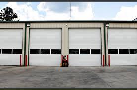 Overhead Door Overhead Door Kitchener Industrial And Commercial Overhead Doors
