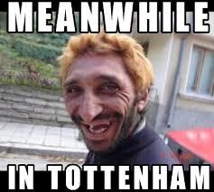 Spurs Meme - spurs are shit photos facebook