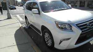 lexus dealership queens lexus gx 460 premium brooklyn u0026 staten island car leasing dealer