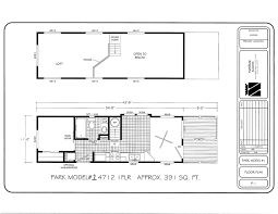 Park Model Homes Floor Plans Park Model Prefabs A Good Alternative To Tiny Homes Nashua Builders
