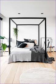 Zebra Bedroom Set Bedroom Bedroom Sets Ottawa Zebra Bedroom Set Alexandria Bedroom