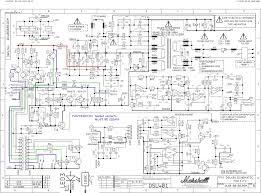 dsl phone plug wiring diagram dsl punch down block dsl splitter