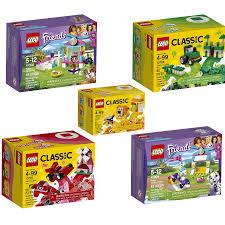 amazon black friday juguetes de disney lego sets all under 5 00 on amazon great easter basket fillers