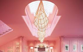 Design House Lighting by Lighting Tranquility