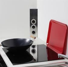 prise d angle cuisine prise d angle cuisine nouveau 12 astuces gain de place pour aménager