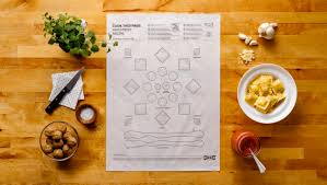 prix cuisine uip ikea ikea cook this page at home the inspiration room