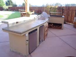 outdoor kitchen countertop ideas kitchen ideas kitchen countertops granite inspirational outdoor