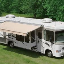 Rv Awnings Australia Mobile Rv Awnings Awnings Clairemont San Diego Ca Phone