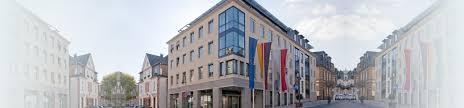 Stadtbus Bad Nauheim Karriere Portal Die Gesundheitsstadt