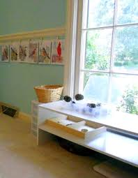 our montessori classroom the nature table the little list