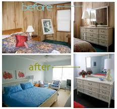 Interior Wood Paneling Sheets Best 25 Painting Paneling Ideas On Pinterest Painting Wood