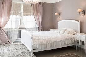 chambre a theme romantique décoration chambre romantique poudre 26 perpignan 01340817