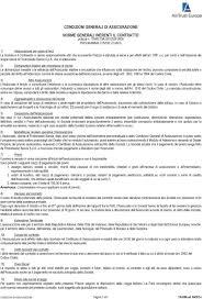 findomestic spa sede legale contratto di assicurazione programma cover lojack findomestic