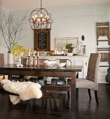Accessories For Dining Room Table This Is What The Perfect House Looks Like Room By Room