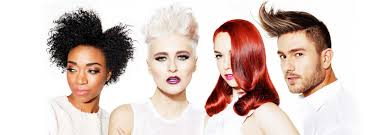 Makeup Schools In Texas Cosmetology In Dallas The Salon Professional Academy