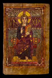illumina domine blog u2013 devotion to the holy face u2013 devotion to the