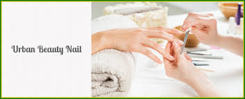 urban beauty nail is a nail salon in franklin square ny