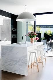 kitchen island marble sized pendant light the kitchen island marble bench is