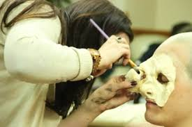 special effects classes special fx make up workshop special effects makeup classes
