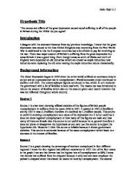 Hr management research paper literary criticism hamlet religion essay