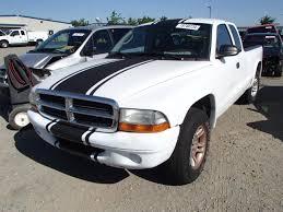 wrecked dodge dakota for sale used parts 2004 dodge dakota 3 7l v6 42rle automatic salvage