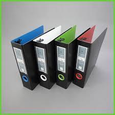 mini binders mini 5 5x8 5 binder for 5 1 2 x 8 1 2 u2013 half size paper