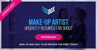 makeup artists needed makeup artist needed makeup toturials